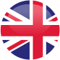 Alrose  Products Ltd.<br>Great Britain<br>